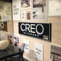 3767_creo-store