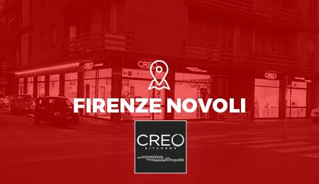 Store Mondo cucina - Firenze Novoli