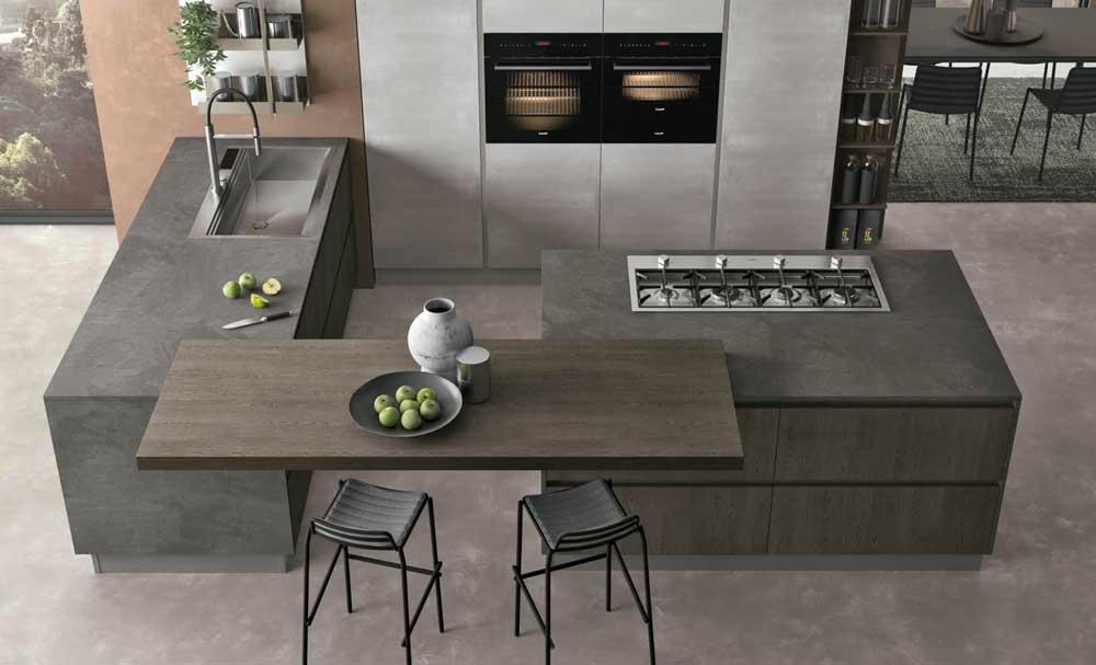 Lube-Firenze_Tavoli-da-cucina_-Clover---Lux-04-