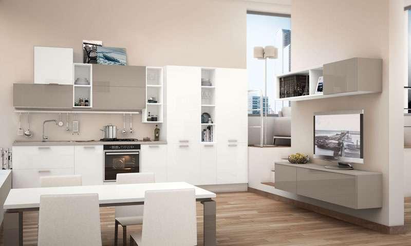 carrelli-estraibili_Cucine-Moderne---NoemiCucina