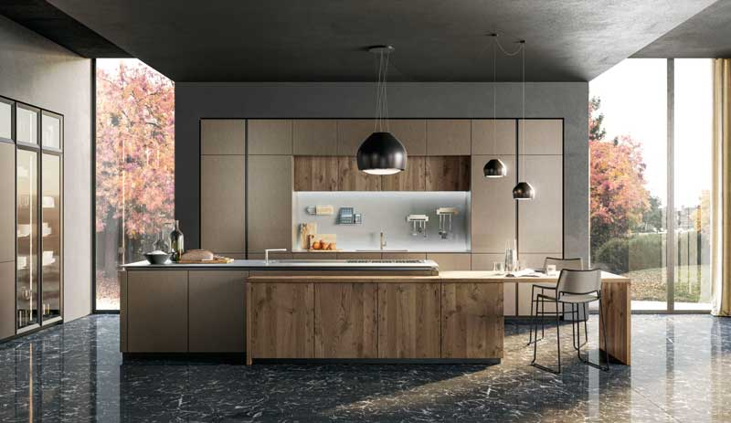 carrelli-estraibili_Cucine-Moderne---Oltre_Mondo-Cucina