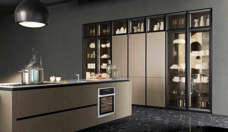 carrelli-estraibili_Cucine-Moderne---Oltre_Mondo-Cucina_1