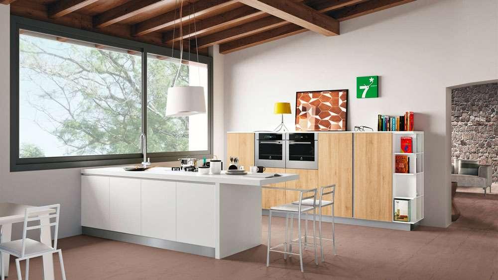 top-cucina-in-vetro_Modello-Ank