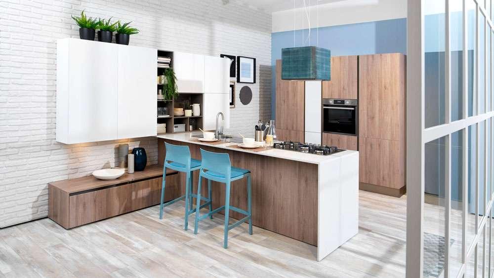 top-cucina-in-vetro_Modello-Ank_1