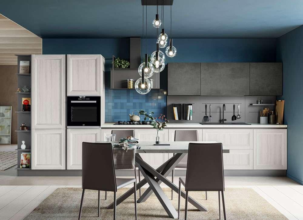 top-cucina-in-vetro_Modello-Smart