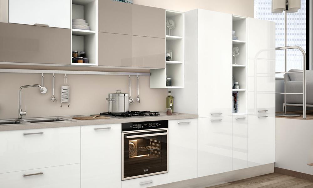Praticità-e-design-in-cucina-grazie-al-piano-di-lavoro-in-quarzo_Modello-Noemi