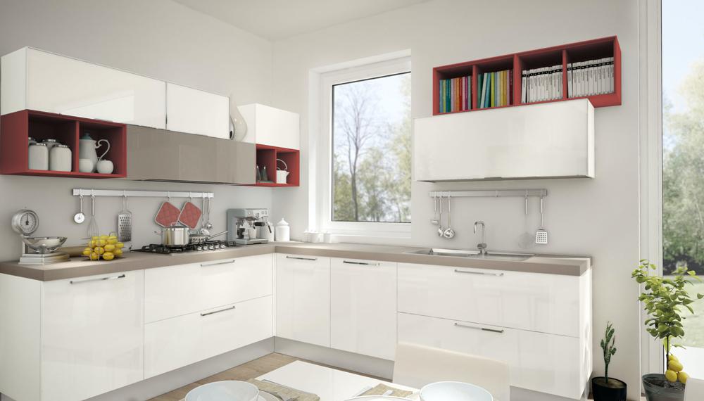 Cucina-in-laminato-il-giusto-equilibrio-tra-design-e-praticità_3