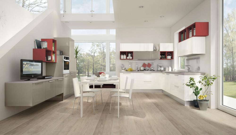 Cucina-in-laminato-il-giusto-equilibrio-tra-design-e-praticità_Noemi-
