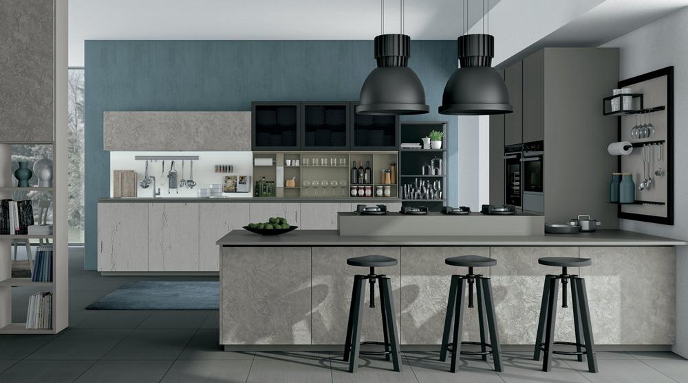 Rivestimento-top-cucina-in-Dekton-i-tanti-vantaggi-di-un-materiale-rivoluzionario-Modello-Oltre-1