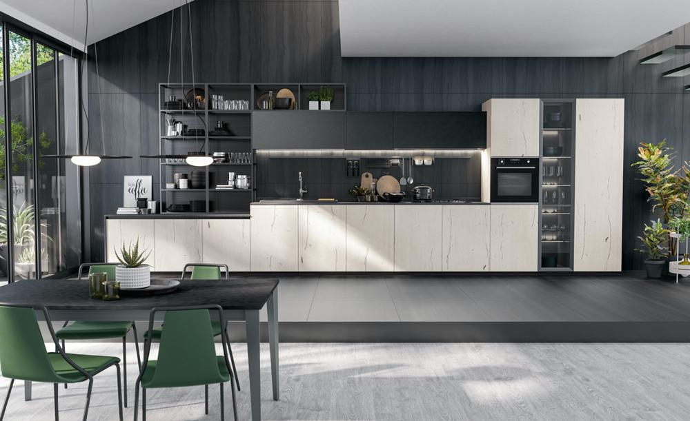 Rivestimento-top-cucina-in-Dekton-i-tanti-vantaggi-di-un-materiale-rivoluzionario-Modello-Oltre-_1