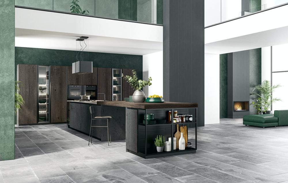 Vernice-lavabile-per-la-cucina-soluzione-pratica,-smart-ed-economica-Modello-Round-Modello-Oltre