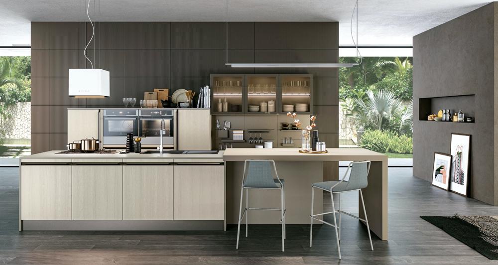 Vernice-lavabile-per-la-cucina-soluzione-pratica,-smart-ed-economica-Modello-Round