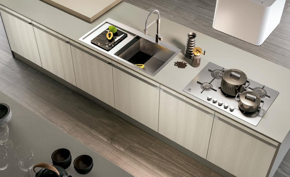 Vernice-lavabile-per-la-cucina-soluzione-pratica,-smart-ed-economica-Modello-Round_1