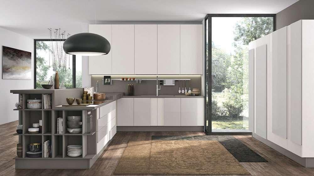 Cappa-a-parete-slim-soluzione-ideale-per-le-cucine-contemporanee-modello-creativa_1