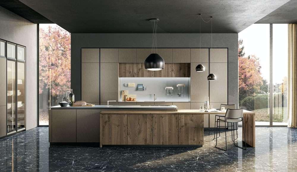 Come-arredare-la-cucina-urban-industrial_2