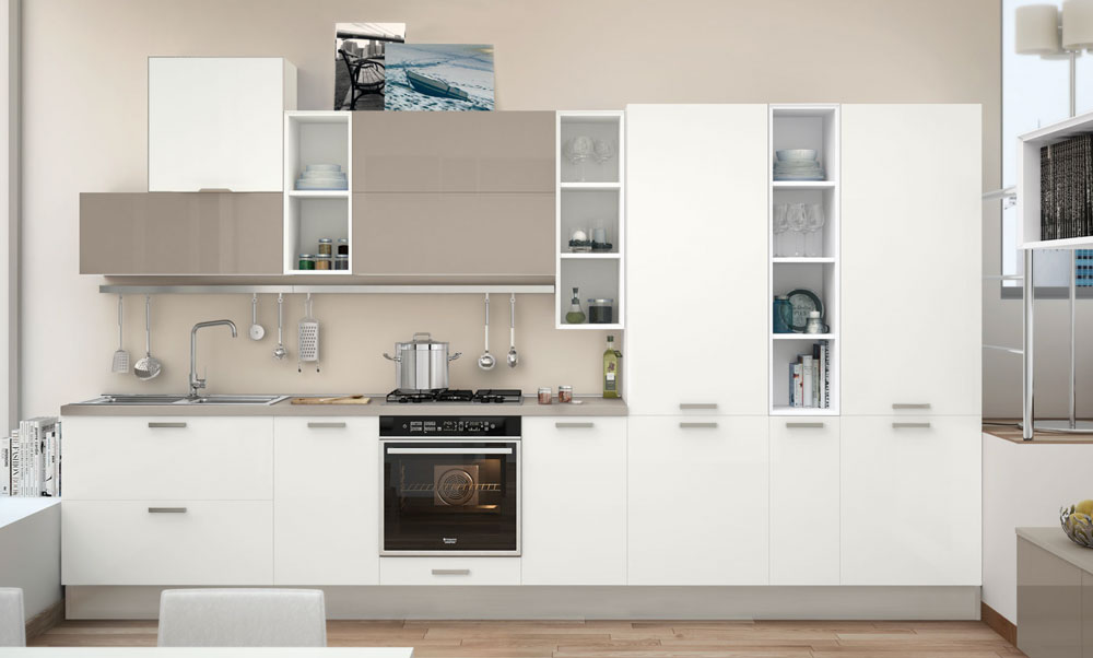 Cucina-in-Laminam-l'alternativa-pratica-ed-ecologica-al-marmo_Modello-Noemi_2