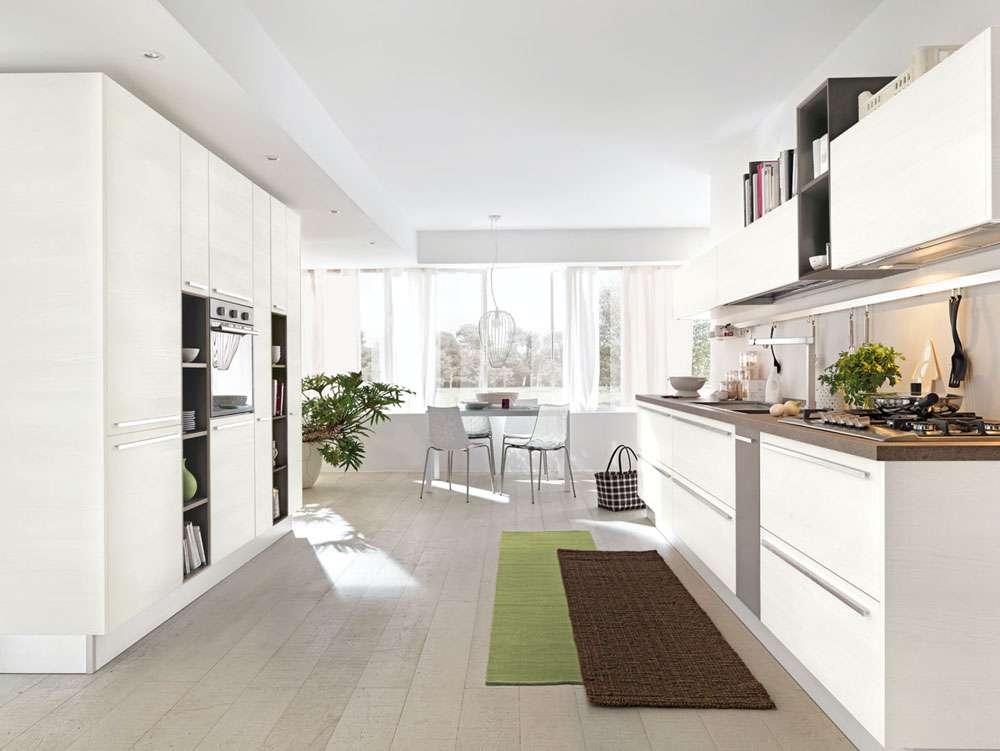 Cucina-in-Laminam-l'alternativa-pratica-ed-ecologica-al-marmo_Modello-Noemi_3