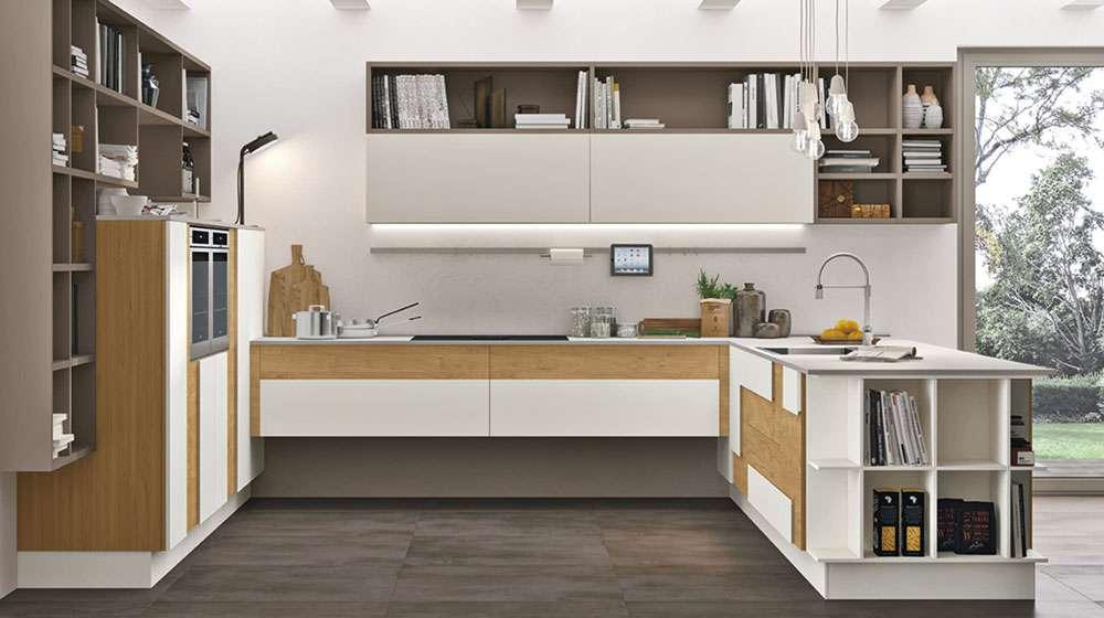 Cucina-in-open-space-come-creare-un-total-look-con-il-living_Modello-creativa_1