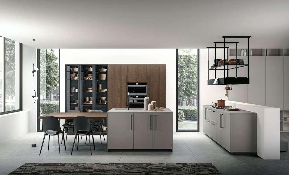 Isola-Multitasking-per-cucine-smart,-compatte-e-personalizzabili_-Modello-cucina-Immagina-Wood_4