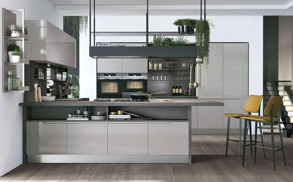 Top-in-acciaio-per-il-piano-di-lavoro-della-cucina1